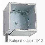 aluroll-roletne-kutija-tip-2