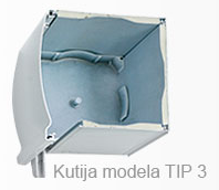 aluroll-roletne-kutija-tip-3