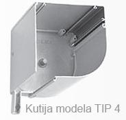 aluroll-roletne-kutija-tip-4