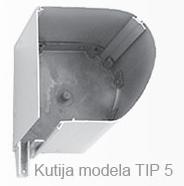 aluroll-roletne-kutija-tip-5