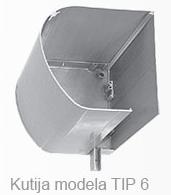 aluroll-roletne-kutija-tip-6