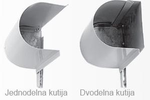 aluroll-roletne-kutija-tip-8