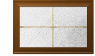 garažni prozori varijante