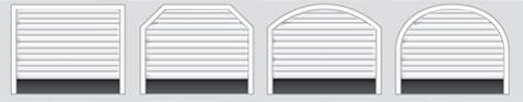 garažna rolo vrata prilagodljiva za ugradnju